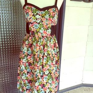 🌼🌸Spring/Summer Dress 🌼🌸